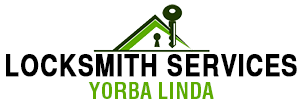 Locksmith Yorba Linda