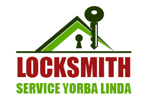 Locksmith Yorba Linda, CA